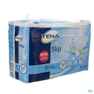 Tena Slip Plus Medium 30 710630 Verv.2687176