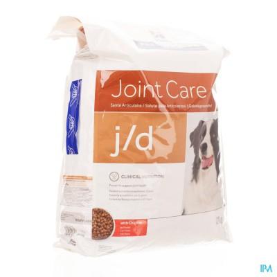Hills Prescrip.diet Canine Jd 12kg 4648m