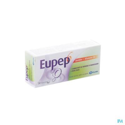 Eupep 6 Comp 30