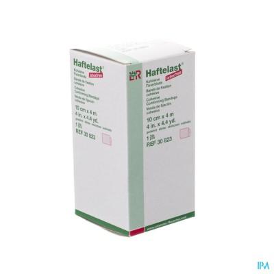 Haftelast Windel Coh. Latex Free 10cmx 4m 30823
