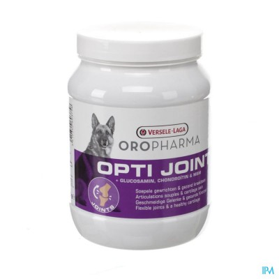 Oropharma Opti Joint Pdr 700g