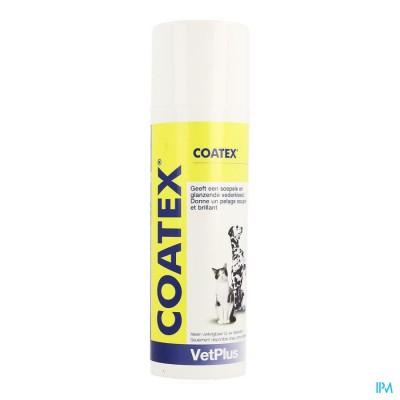 Coatex Olie 150ml