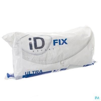 Id Expert Fix M Ultra 25