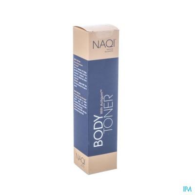 Naqi Body Toner 100ml