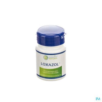 Loxazol Energetica Comp 100