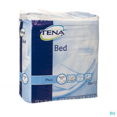 Tena Bed 60x 90cm 35 770120