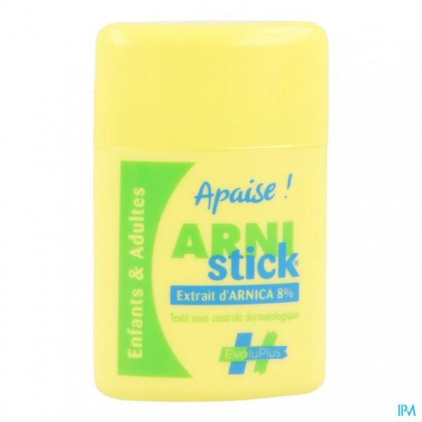 Arnistick Stick Anti Coups 10ml